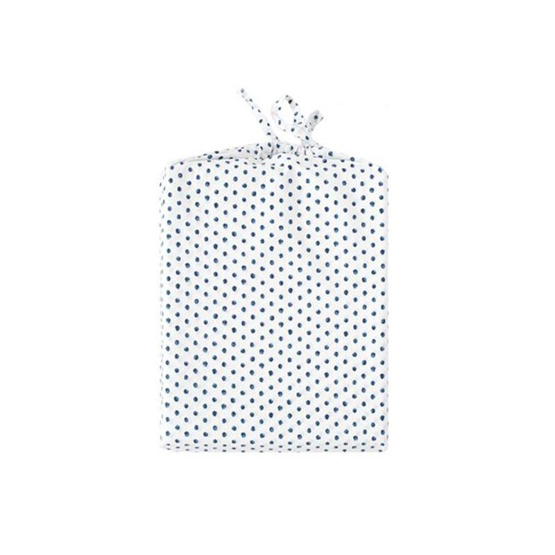 Dots - Blue (Sheet Set)