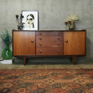 vintage_afromosia_younger_sideboard_mid_century