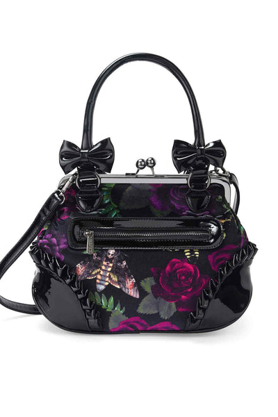 Victoria Nightlife Handbag [B]