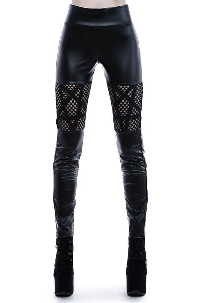 Witchnet Leggings