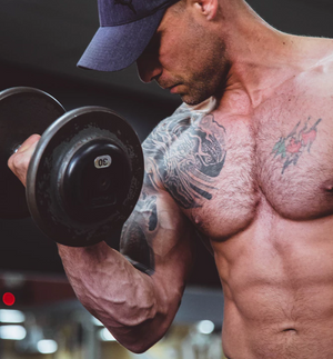 How To Build Great BICEPS