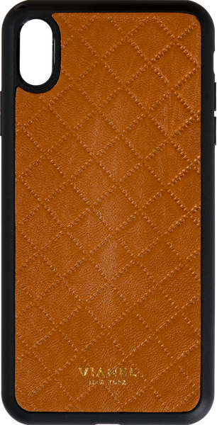 iPhone Xs MAX Flex Case