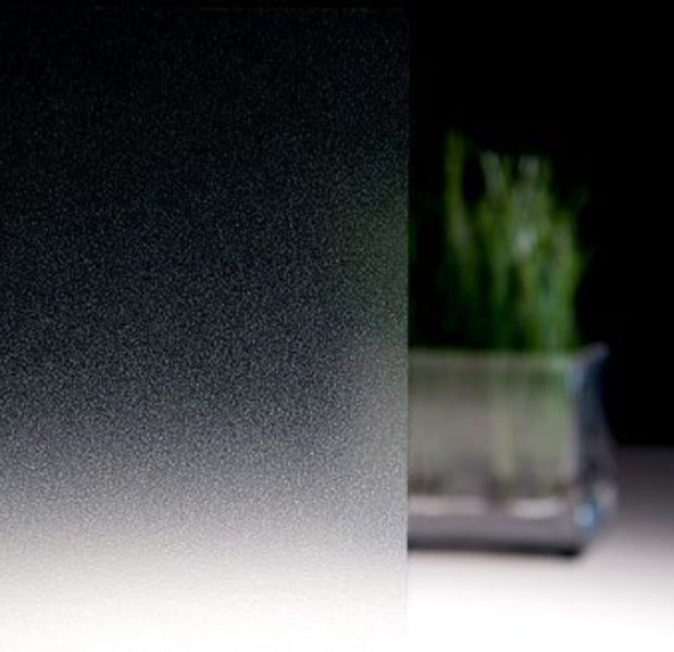 3M™ FASARA™ Glass Finishes – Fine Crystal, 50 in x 98.4 ft