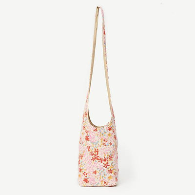 Soha Hobo Bag
