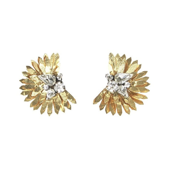Mignonne Gavigan Ellie Earrings
