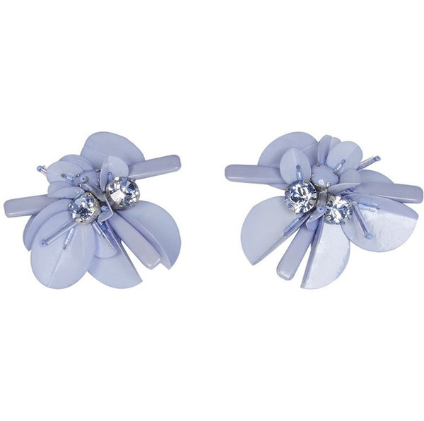 Mignonne Gavigan Haley Stud Earrings