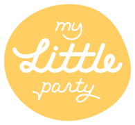 My Little Party