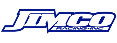 Jimco Racing Inc