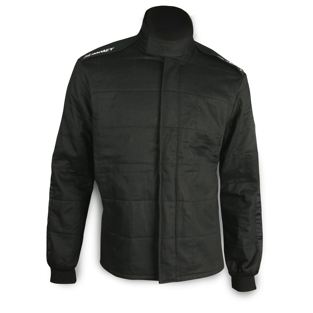Impact Racing Paddock 2-Piece - Jacket Only - Jimco Racing