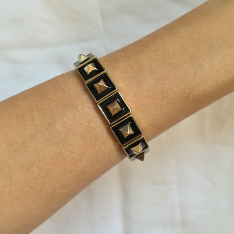 Egypt Bracelet - My Jewel Candy