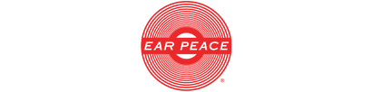 EarPeace Limited (UK)