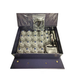 Premium Quality Cupping Set *BEST CUPPING SET IN KOREA*