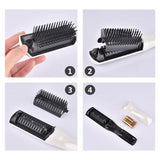 Miracle Laser Hair Comb (For Hair Loss)