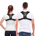(Special Offer 70% OFF) BodyWellness™ Posture Corrector