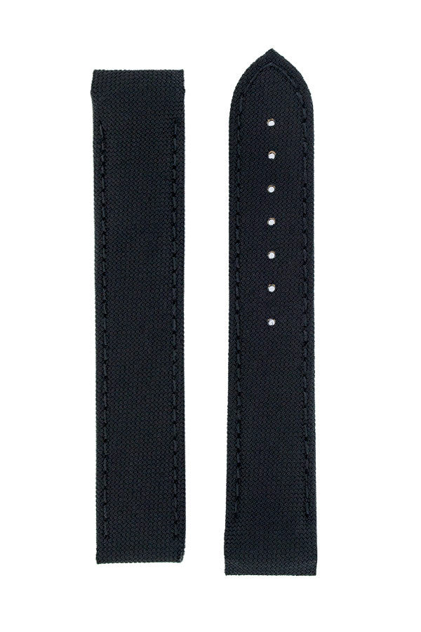 OMEGA Speedmaster Cordura Deployment Watch Strap - 98000315