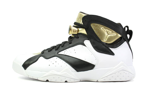 "Air Jordan 7 Retro C&C ""CHAMPAGNE"""