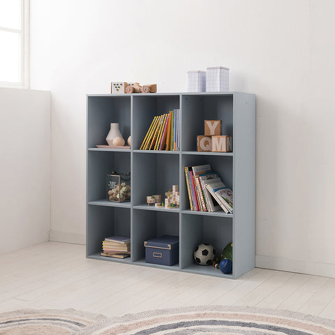 COMME Kids Bookshelf (accept pre-order)