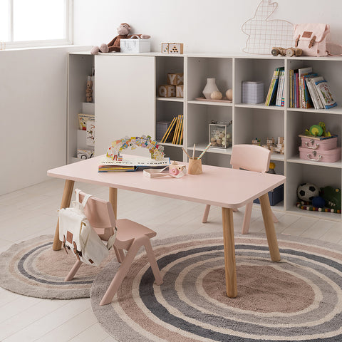 Comme Kids Desk 1200 (accept pre-order)