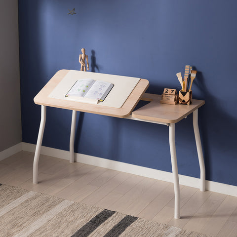 Comme Junior 1200 Adjustable Desk (accept pre-order)