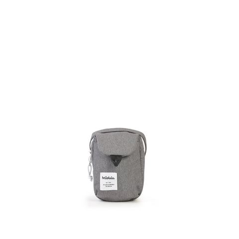 Compact Camera Bag S - Dark Gray