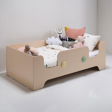 Sweet Cream Bed 1700 (accept pre-order)