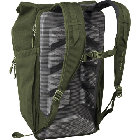 Granite Gear Cadence 26L Backpack | Fatigue 1000059_4024