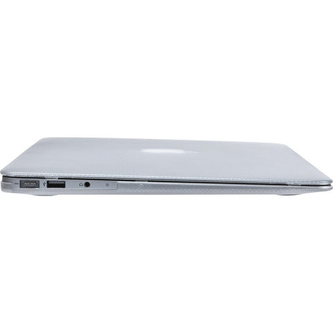 "Incase Hardshell Dots Case for 11"" MacBook Air 
