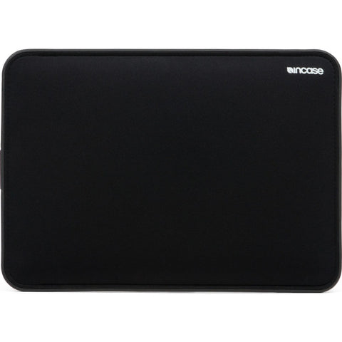 "Incase ICON Sleeve with Tensaerlite for 15"" MacBook Retina 