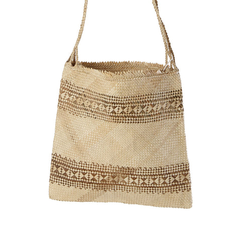 bag Solomon Islands 4
