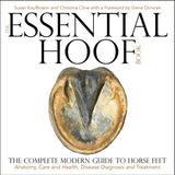 The Essential Hoof