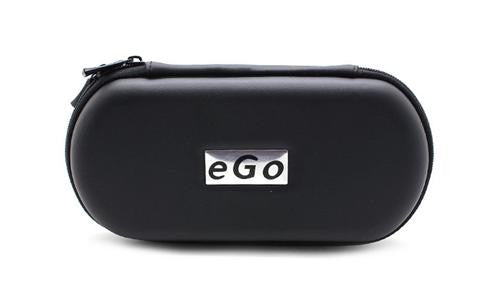 Ego Zipper Case