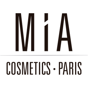 MIA Cosmetics Paris