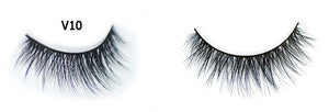 MesmerLashes Intense - I4 - ColourYourEyes.com