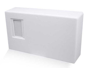 Sensaphone FGD-0007 - Passive Infra-Red Motion Sensor - Alarms247 Canadian Superstore