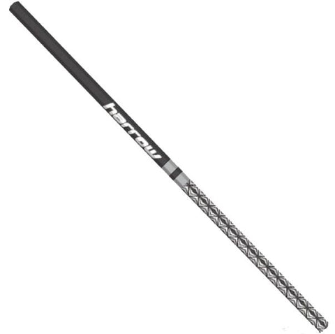 ScTi Chamber 3D Grip Lacrosse Shaft 30""