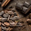 Pooki's Mahi® expands Kona coffee with 100% Kona KaKao™ Pods with the best Kona coffee prices