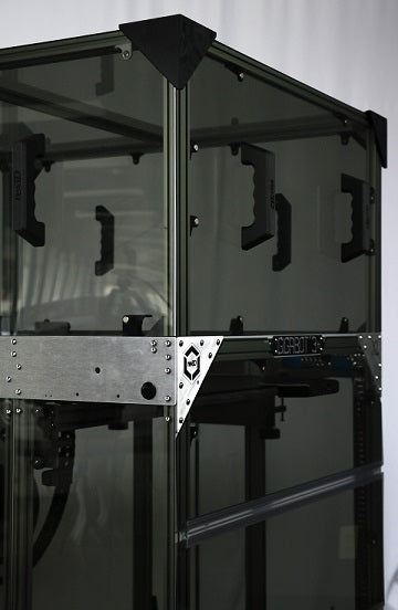 Gigabox (Full Enclosure)