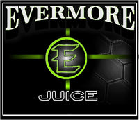 New Harbor 60 ml Evermore E juice