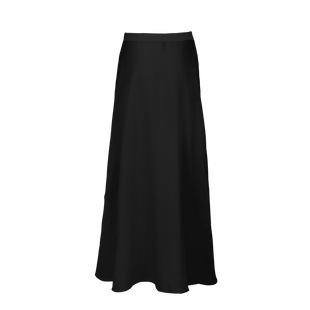 Illy Skirt <span> NEW </span>