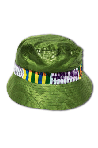 Tendaba - Bucket Hats - Unisex