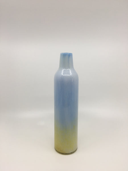 Dan Glass Bottle by Fresco