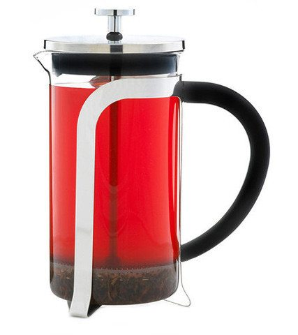 8 cup Frenchpress