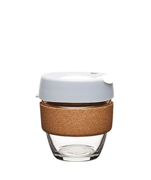 KeepCup 8oz