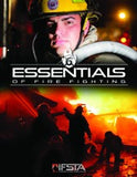 Essentials of Fire Fighting, 6th Edition