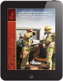 eBook Fire and Emergency Services Orientation and Terminology, 5th Ed.