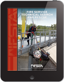 eBook Fire Service Technical Search and Rescue, 8th Edition