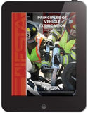 eBook Principles of Vehicle Extrication, 4th Ed.