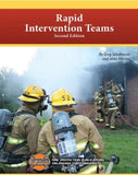 Rapid Intervention Teams, 2nd Edition