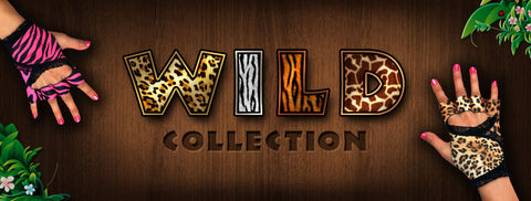 The WILD collection