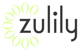 Soothi Journals on Zulily